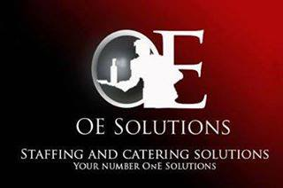 Your Number OnE Solutions